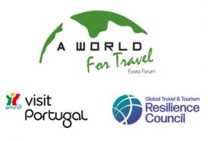 'A World for Travel - Evora Forum' Announced Will Drive Industry Transformation