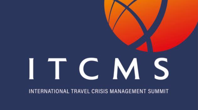 International Crisis Management Summit