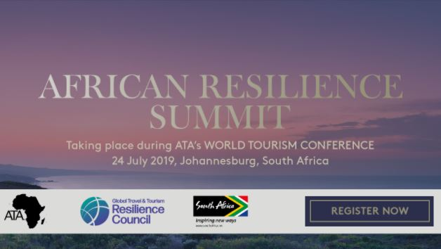 African Resilience Summit