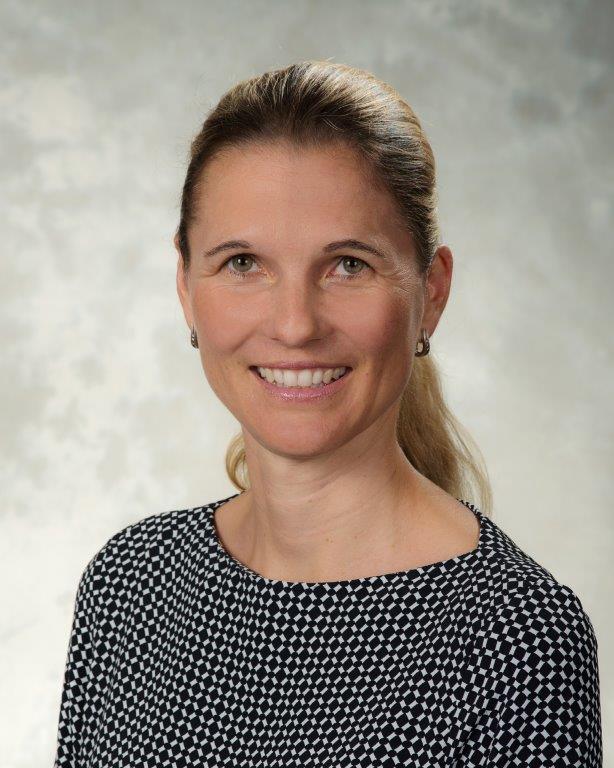 Susanne Becken