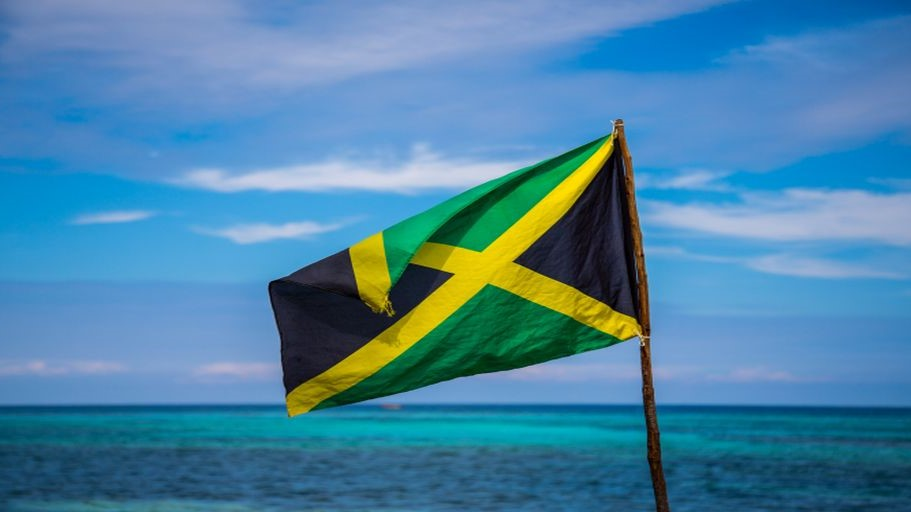 Jamaica launches 'revolutionary' emergency service for tourists