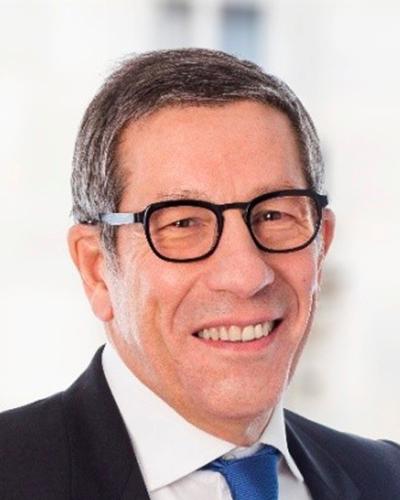Marc Ivaldi