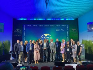The Évora Forum – A World for Travel Takes the Lead in Sustainable Actions for the Travel Industry